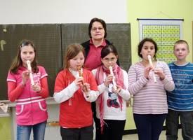 2011-03 Flöten 1